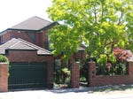 7 Kinrade Street, Hughesdale, Vic 3166