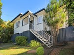 4 Mayfield Street, Nambour, Qld 4560