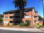 40-42 Bland Street, Ashfield, NSW 2131