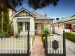 186 The Parade, Ascot Vale, Vic 3032