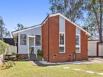 11 Conjola Place, Hammondville, NSW 2170