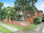 8/12 Grafton Cres, Dee Why, NSW 2099