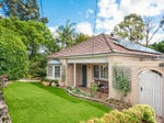 10 Silvia Street, Hornsby, NSW 2077