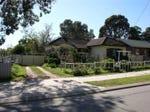 5 Gladstone Avenue, Swan View, WA 6056