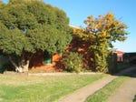 24 Hampshire Cres, Shepparton, Vic 3630