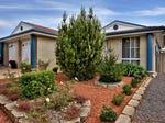47 St James Cres, Worrigee, NSW 2540