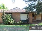 49 Tourmaline Street, Eagle Vale, NSW 2558