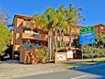 1/27 Great Western Highway, Parramatta, NSW 2150