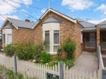 2/182 Verner Street, East Geelong, Vic 3219