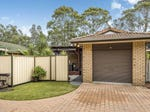 4/11 Periwinkle Place, Ballina, NSW 2478