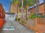 2/15 Alice Street N, Wiley Park, NSW 2195