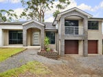 44 Bottle Forest Road, Heathcote, NSW 2233