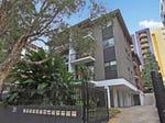 31 Campbell Street, Parramatta, NSW 2150