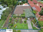 105 Terry Street, Albion Park, NSW 2527