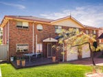 3A Bass Avenue, East Hills, NSW 2213