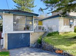 5 Perry Cres, Engadine, NSW 2233