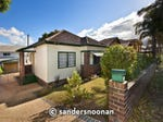 97 Morts Road, Mortdale, NSW 2223