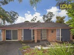 6 Karwyn Close, Edgeworth, NSW 2285