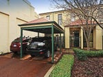 7/88 Hampton Road, Fremantle, WA 6160