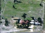 33 Serene Place, Barragup, WA 6209