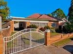 10 William Street, Epping, NSW 2121