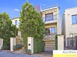 5 Refractory Court, Holroyd, NSW 2142