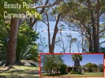 69 Beauty Point Road, Wallaga Lake, NSW 2546