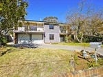 43 Westbourne Avenue, Wentworth Falls, NSW 2782