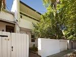 66 Falcon Street, Crows Nest, NSW 2065