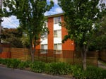 7/54 Liddiard Street, Hawthorn, Vic 3122