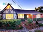 1A Miller Avenue, Dundas Valley, NSW 2117