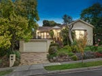32 Cheviot Road, Mount Waverley, Vic 3149