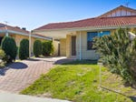 1/42 Lawson Street, Bentley, WA 6102