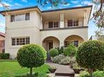 49 Carwar Avenue, Carss Park, NSW 2221