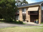 15 Bond Place, Mollymook, NSW 2539