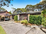 46 Parni Place, Frenchs Forest, NSW 2086