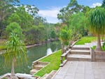 188 North West Arm Road, Grays Point, NSW 2232