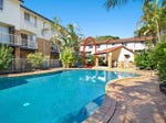 12/527-535 Gold Coast Highway, Tugun, Qld 4224