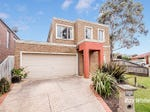 6 Elgin Mews, Cranbourne, Vic 3977