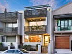21C Margaret Street, Rozelle, NSW 2039