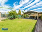 46 Dollis Way, Kingsley, WA 6026