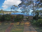 3 Observation Avenue, Batehaven, NSW 2536