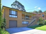 15 Lynnette Cres, East Gosford, NSW 2250