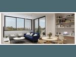 11-15 Merriwa Street, Gordon, NSW 2072