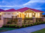 2 Honeydew Bend, Byford, WA 6122