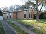 5 Mitre Crescent, Frankston North, Vic 3200