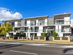 15/46-52 Macarthur Street, Parramatta, NSW 2150