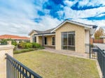 1 Waite Rdge, Aveley, WA 6069