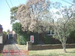 11 Mayfair Cres, Beverly Hills, NSW 2209