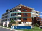 7 Edgar Street, Coffs Harbour, NSW 2450